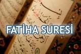 Fatiha-Suresi-meal-arapca