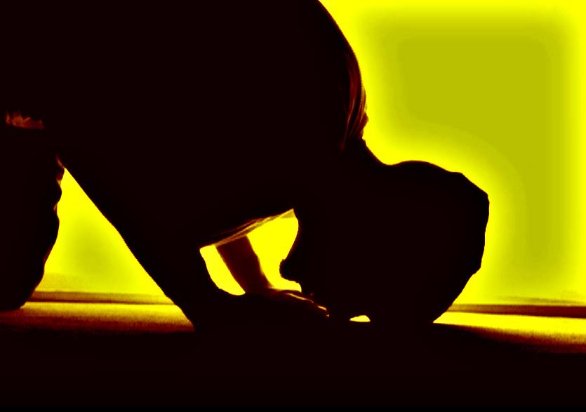 aksam-namazi-nasil-kilinir-ibadet