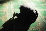 ikindi-namazi-nasil-kilinir-ibadet-prayer