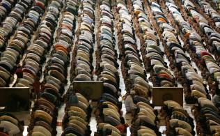 namaz-prayer-mosque-camiler-cemaat