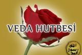 peygamberimiz-Muhammed-SAV-veda-hutbesi
