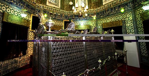 Ebu-Eyyub-el-Ensar-Eyup-sultan-turbesi-kabri-islamsak