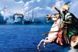 Fatih-sultan-Mehmet-han-islamask