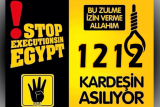 Misir-idam-1212-Stop-Executions-in-Egypt