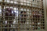 israil-hapishane-filistinli-mahkumlar