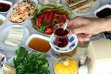 sahurda-beslenme-neler-yenmeli