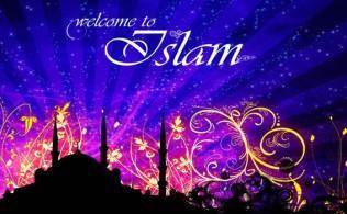 discover-islam-welcome-to-islamic-faith