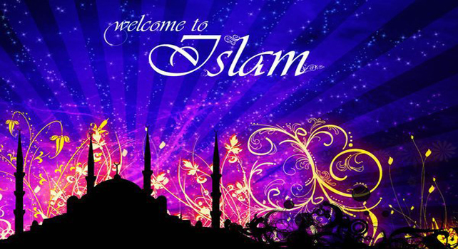 discover-islam-welcome-to-islamic-faith