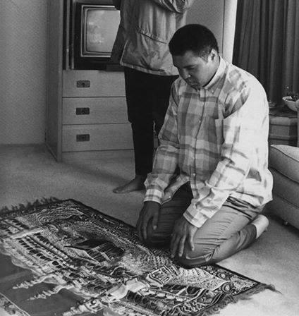 muhammed-ali-islam-prayer-namaz