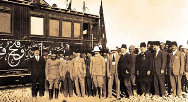 osmanli-hicaz-demiryolu-kece-medine