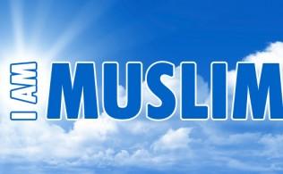 ı-am-a-Muslim