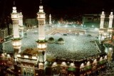 hac-umre-turlari-diyanet-fiyatlari-islamask