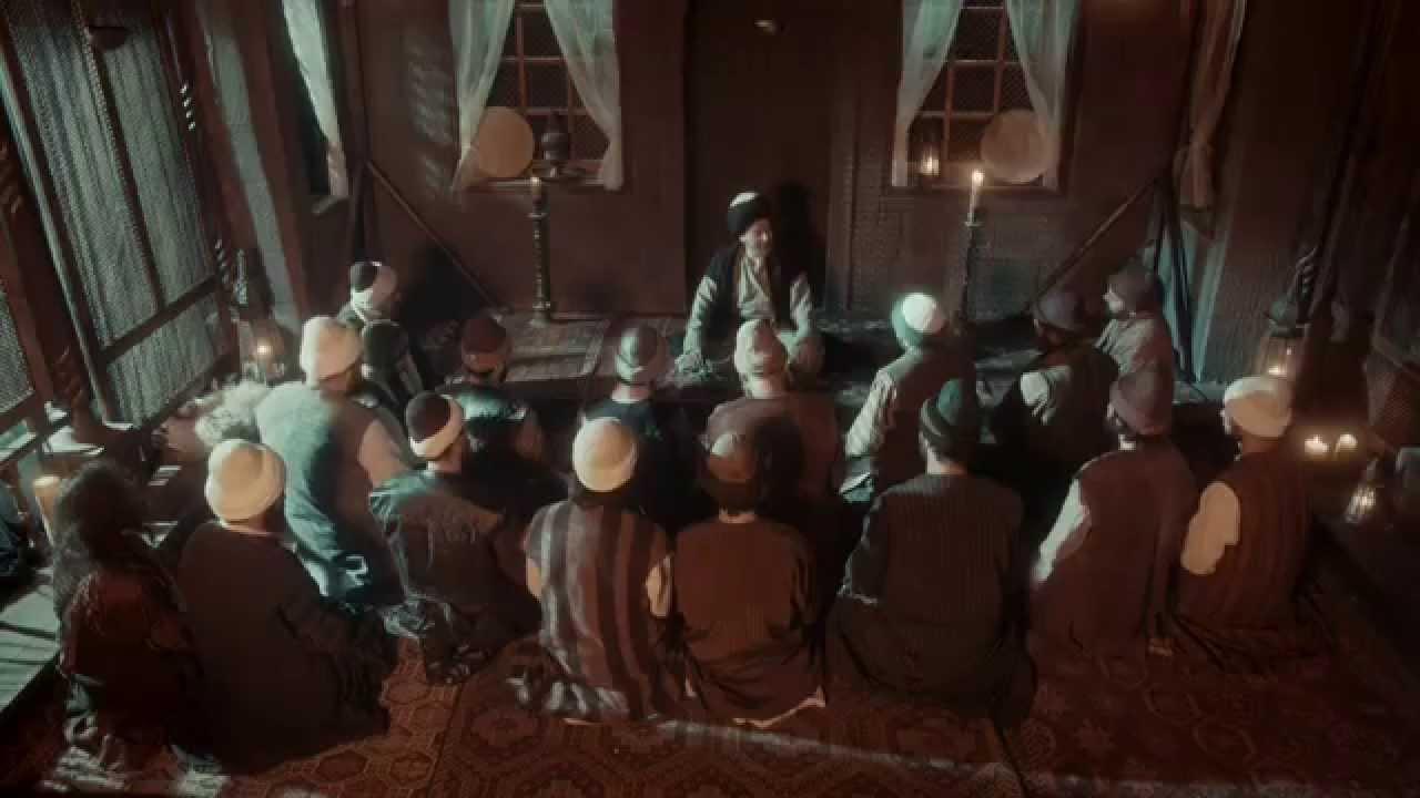 Tabduk-Tapduk-Taptuk-Emre-turbesi-islamask
