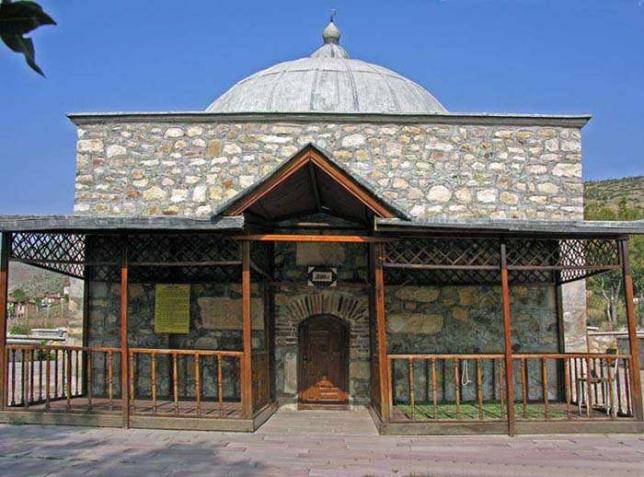 Tabduk-Tapduk-Taptuk-Emre-turbesi-islamask (4)