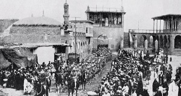 Kut-ul-Amare-zaferi-muhaberesi-islamask-arsiv