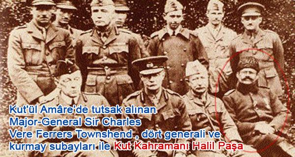 halil-pasa-esir-alinan-ingiliz-subaylar-general