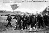 kutul-Amare-zaferi-osmanli-askerleri