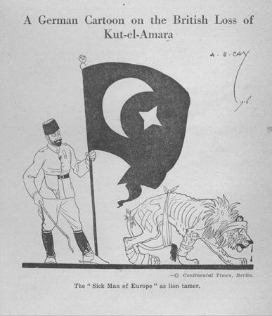 kutul-ammare-zaferi-kusatmasi-islamask