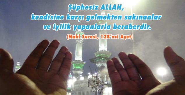nahl-suresi-af-bagislanma-tovbe-islamask