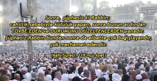 nahl-suresi-sabir-af-bagislanma-ayet-tovbe-islamask