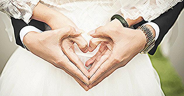 evlilik-essecimi-islamaskcom