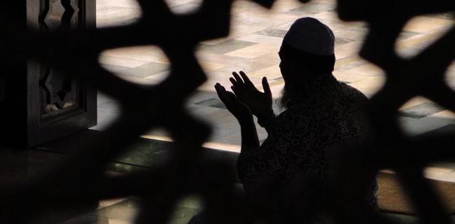 ibadet-dua-namaz-Muslim-Prayer-Islam
