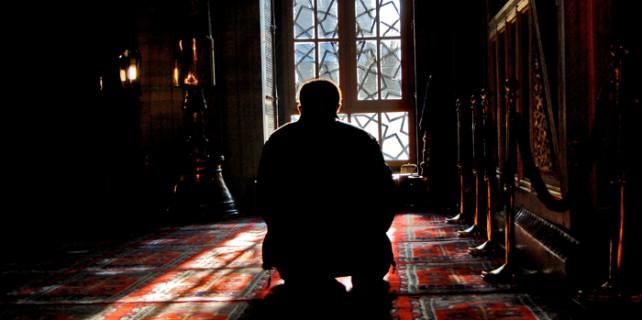 Öğle namazı nasıl kılınır ?