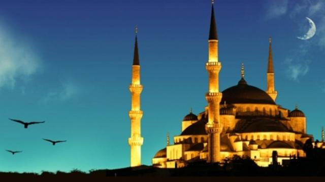 iftar-sahur-vakitleri-imsakiyesi-islamask