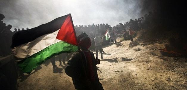 israil-gazze-ambargosunu-sikilastirdi