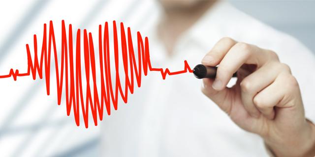 kalp-hastaligi-rahatsizligi