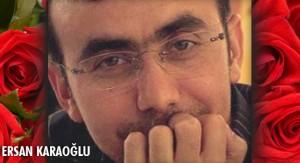 fox-tv-haber-istanbul-gazeteci-ersan-karaoglu-kimdir