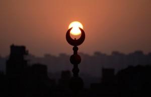 imsak-vakti-islamask-cami-namaz