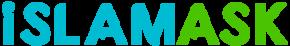 islamask.com
